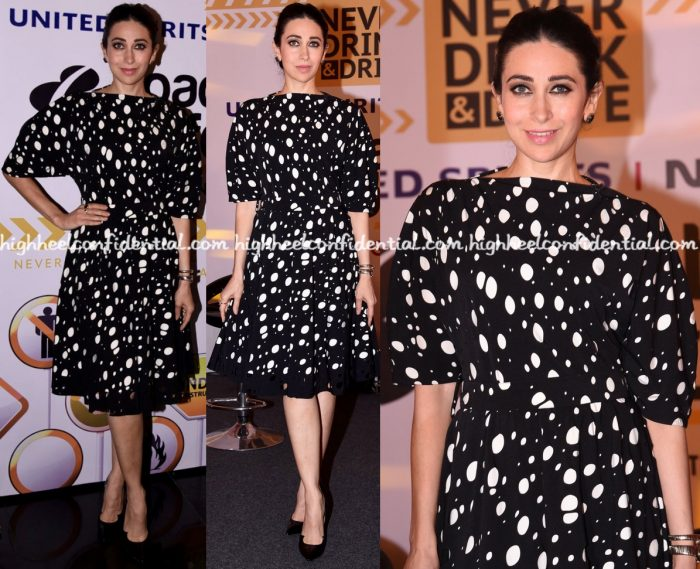 karisma-kapoor-wears-ashish-n-soni-to-ndtv-road-safety-event-1