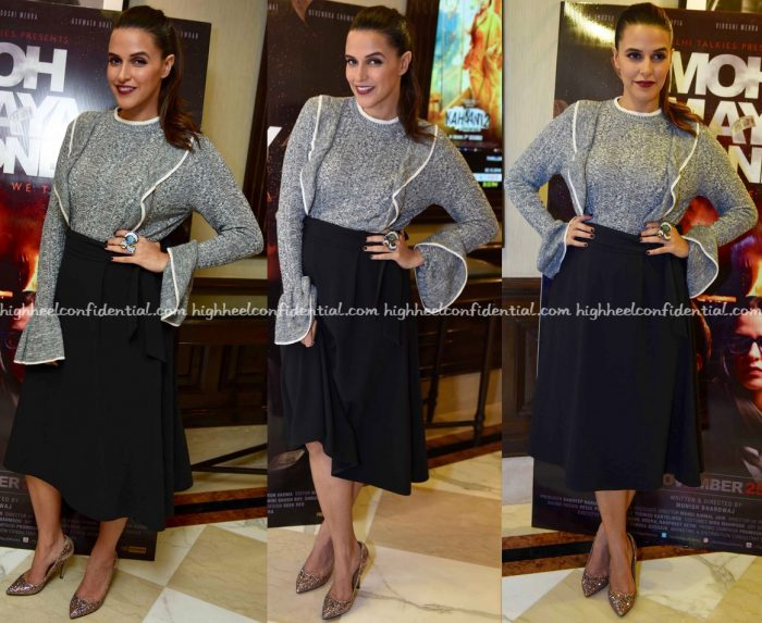 neha-dhupia-wears-hm-and-marks-and-spencer-to-moh-maya-money-screeningpremiere-1
