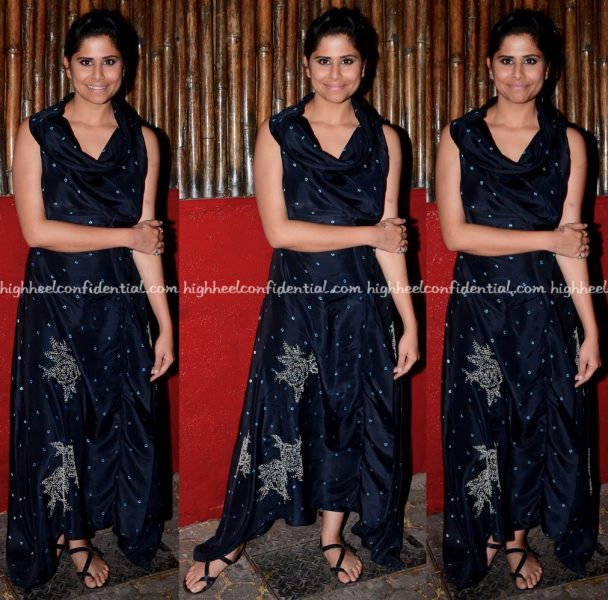 sai-tamhankar-wears-myoho-to-prithvi-theatre-festival-2016