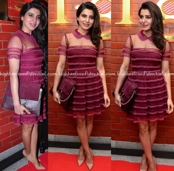 samantha-ruth-prabhu-wears-red-valentino-to-t-grill-restaurant-launch
