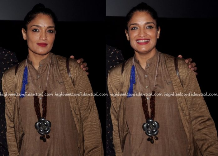 sandhya-mridul-in-anavila-at-p-o-w-bandi-yuddh-ke-screening-at-mami-mumbai-film-festival-2016-2