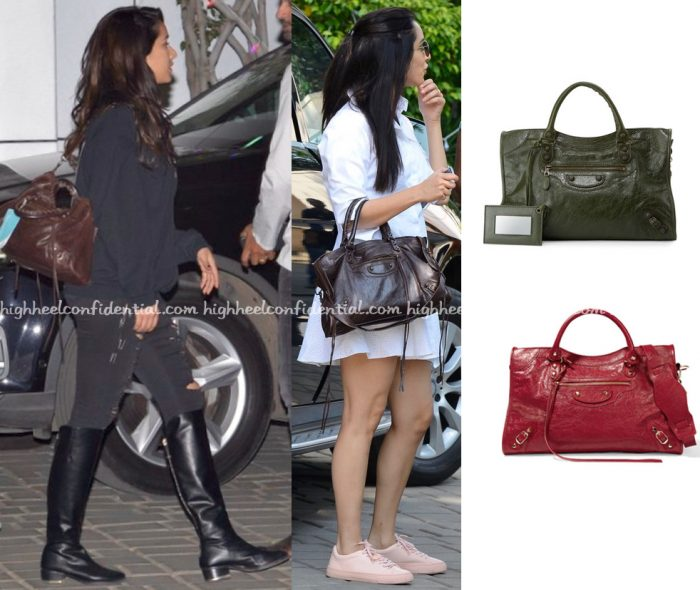 shraddha-kapoors-balenciaga-bag-rock-on-2-1