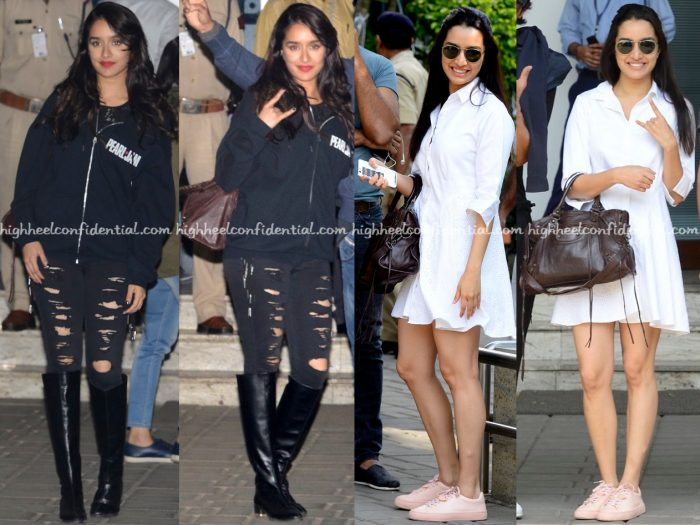 shraddha-kapoors-balenciaga-bag-rock-on-2-2