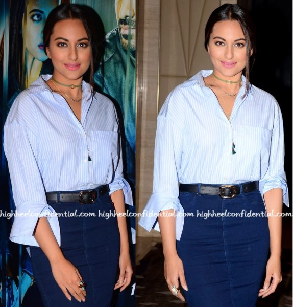 sonakshi-sinha-at-force-2-promotions-2