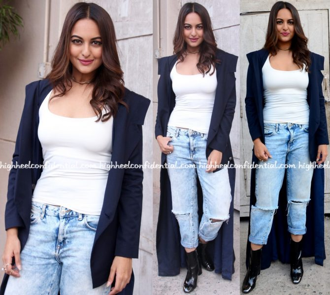 sonakshi-sinha-in-rishta-by-arjun-saluja-and-zara-at-force-2-promotions-2