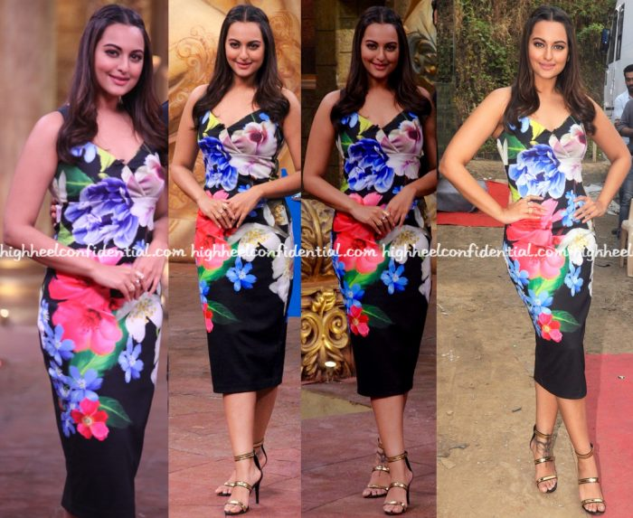 sonakshi-sinha-on-comedy-nights-bachao-sets-for-force-2-promotions-1