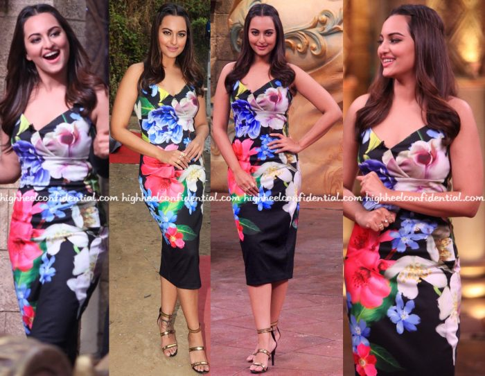 sonakshi-sinha-on-comedy-nights-bachao-sets-for-force-2-promotions-2