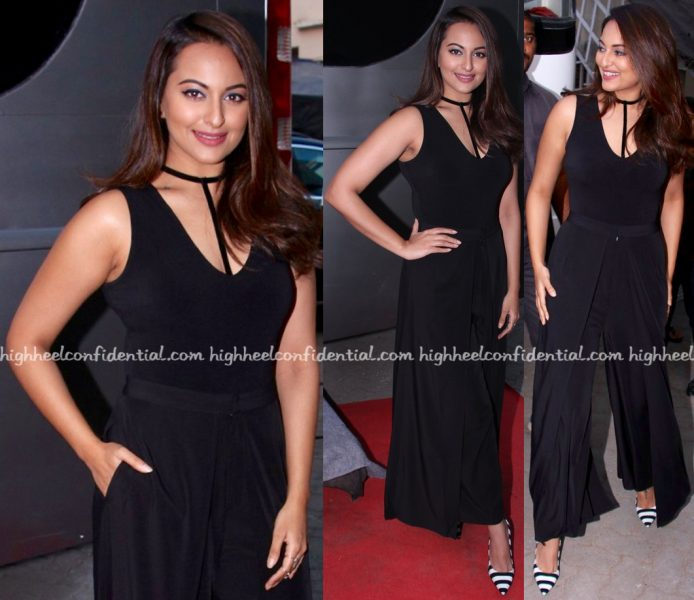 sonakshi-sinha-wears-forever-new-and-431-88-by-shweta-kapur-to-force-2-promotions-2