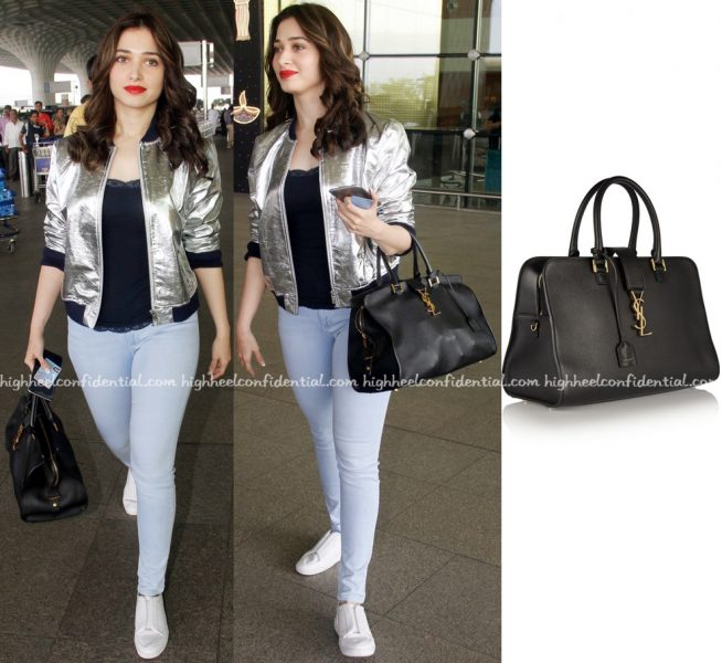 tamannaah-bhatias-saint-laurent-bag-seen-at-mumbai-airport-1