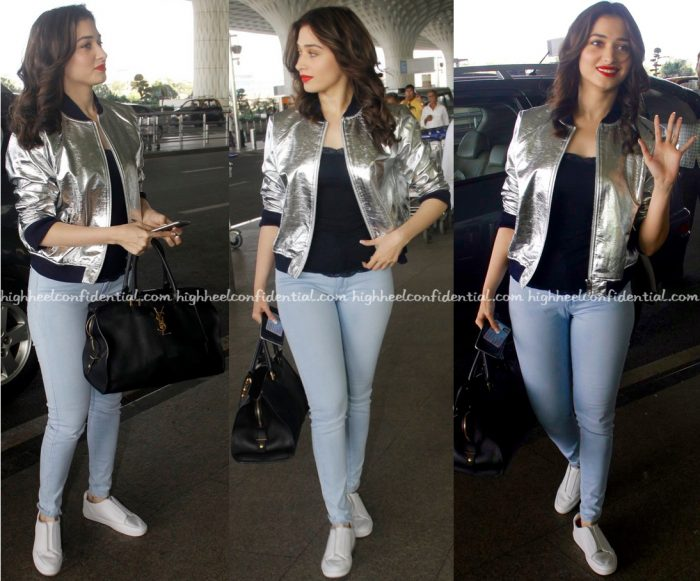 tamannaah-bhatias-saint-laurent-bag-seen-at-mumbai-airport-2