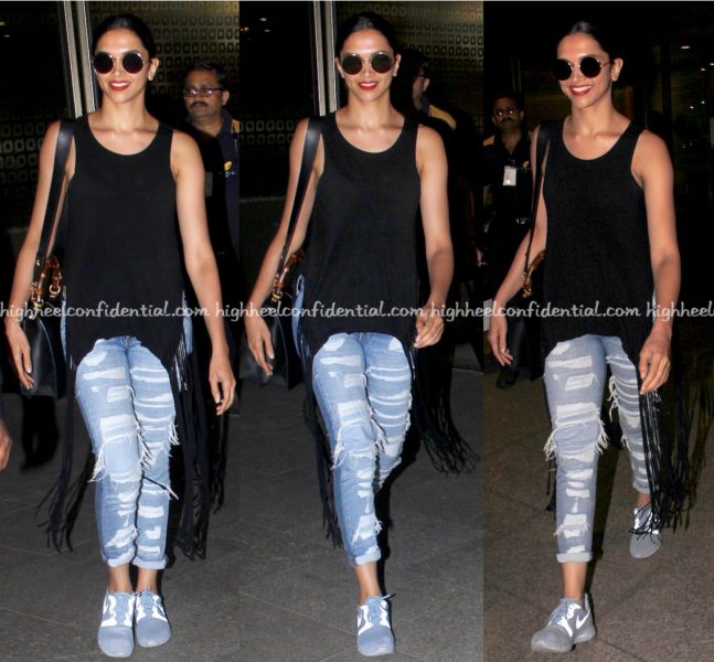 travelvogue-deepika-padukone-photographed-in-raquel-allegra-at-mumbai-airport