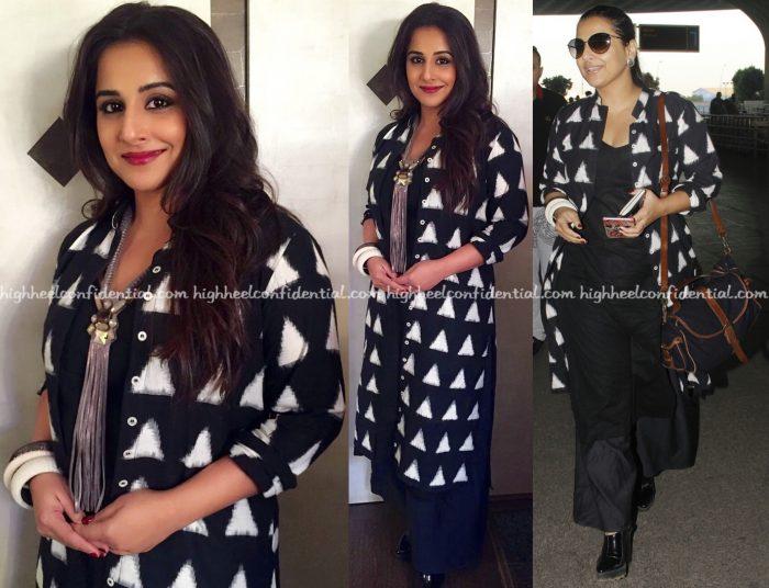 vidya-balan-wears-blueprint-by-navya-and-divya-niranjan-to-bigg-boss-sets-for-kahaani-2-promotions