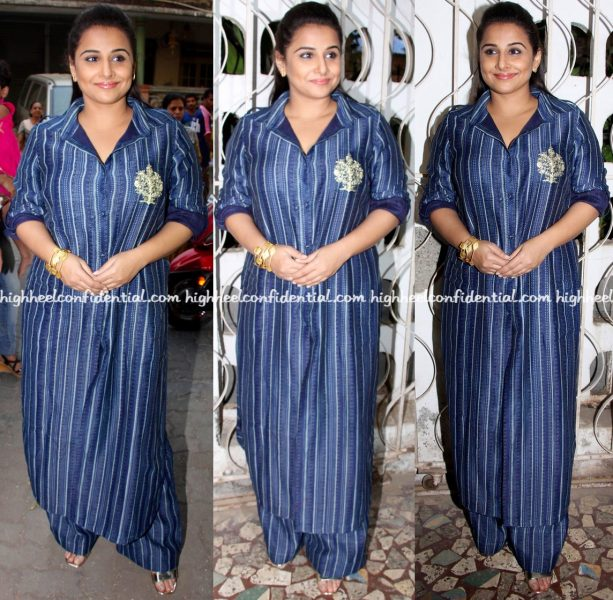 vidya-balan-wears-zoraya-to-society-issue-launchunveiling