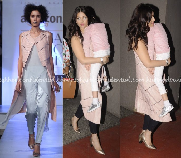 aishwarya-rai-rohit-gandhi-rahul-khanna-airport-pink-jacket