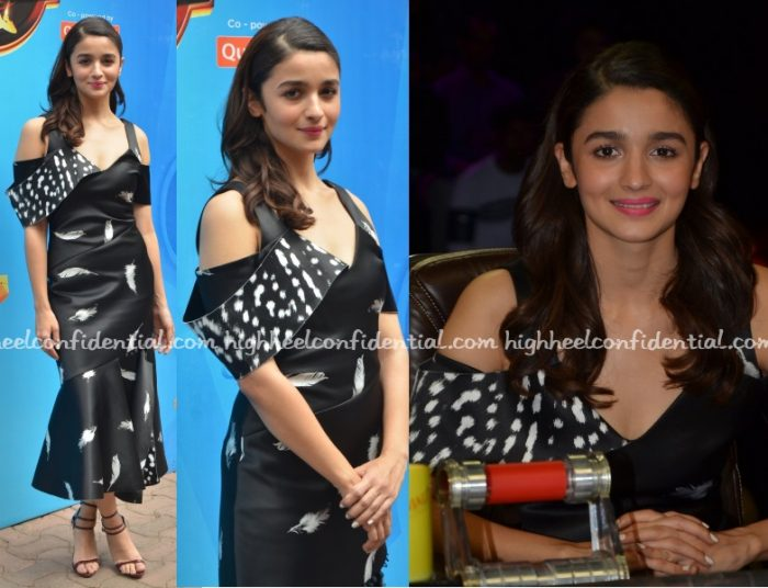 alia-bhatt-prabal-gurung-super-dancer-sets-dear-zindagi
