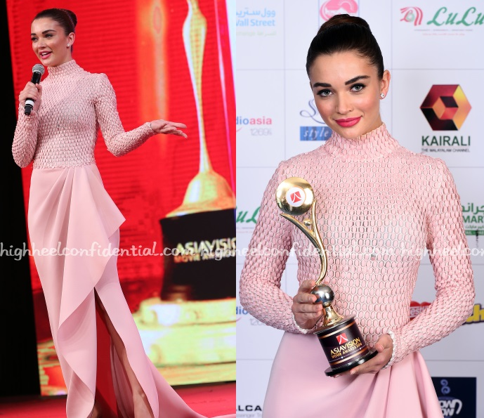 amy-jackson-ezra-couture-asianvision-awards-2016