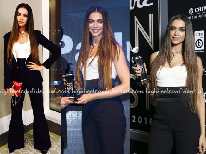 deepika-padukone-monisha-jaising-esquire-middle-east-awards