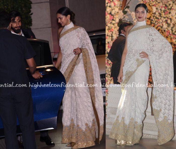 deepika-padukone-rohit-bal-ambani-wedding-bash-1