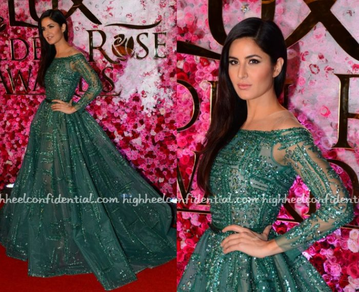 katrina-kaif-ziad-nakad-lux-golden-rose-awards-2016