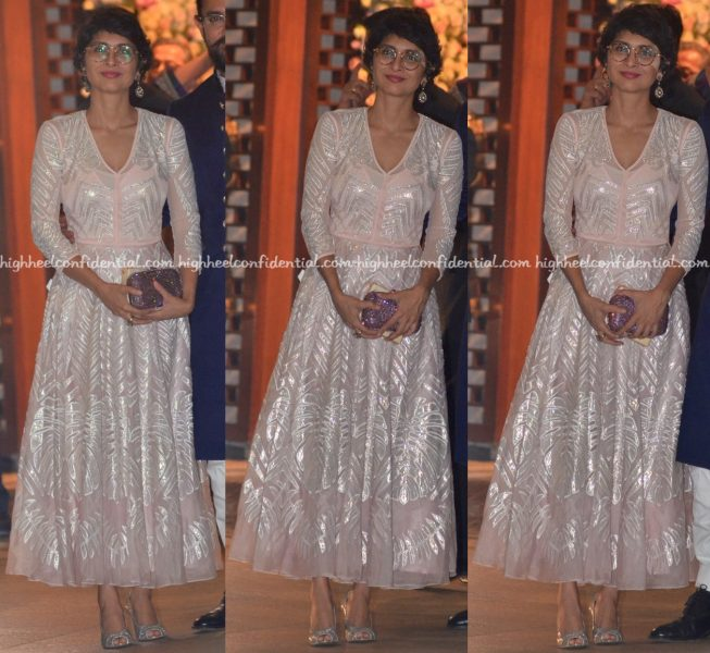 kiran-rao-ambani-bash-temperley-london-1
