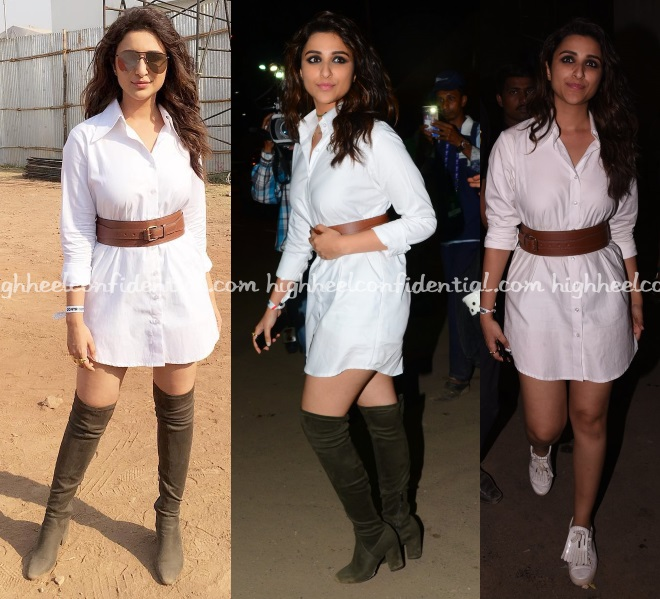 parineeti-chopra-deme-lulu-global-citizen-festival-2016