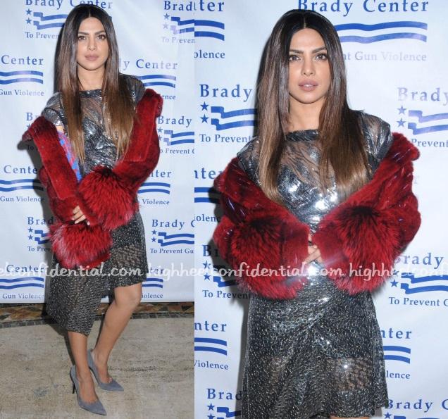 priyanka-chopra-brady-bear-awards-vivienne-westwood-j-mendel