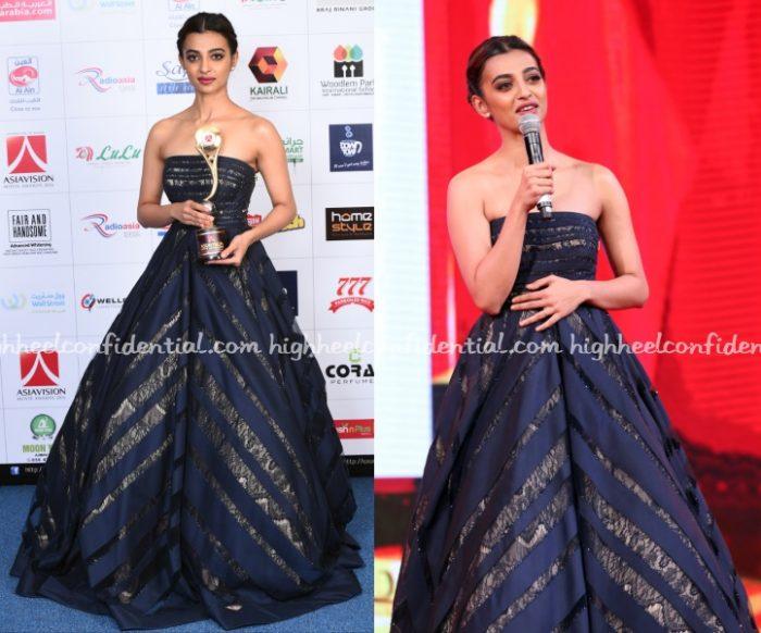 radhika-apte-asiavision-awards-2016-shantanu-nikhil-1