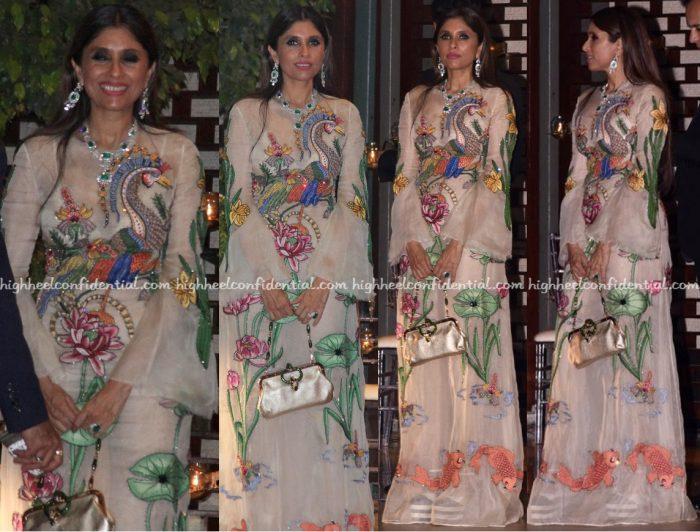 roohi-jaikishan-gucci-ambani-wedding-bash
