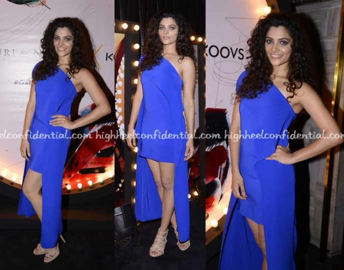 saiyami-kher-gauri-nainika-koovs-collection-launch