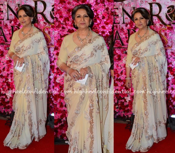 sharmila-tagore-suneet-varma-lux-golden-awards-2015