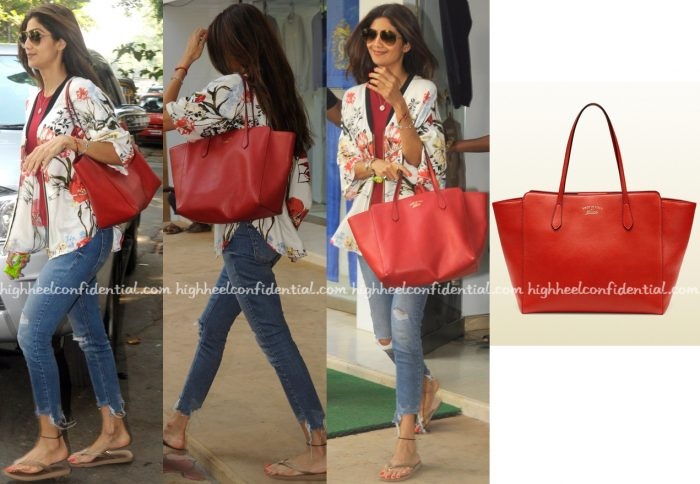 shilpa-shetty-spotted-with-a-gucci-bag