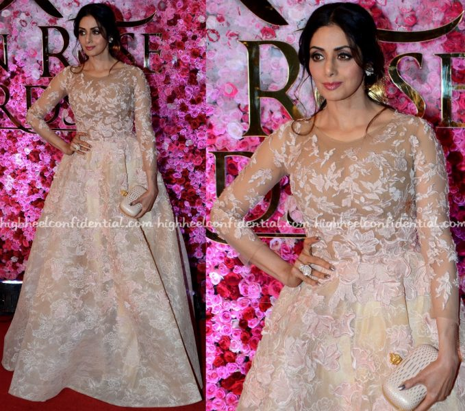 sridevi-lux-golden-rose-awards-2016-mirna-jawhari-2