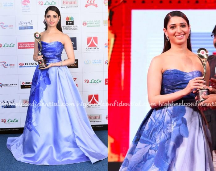 tamannaah-bhatia-monique-lhuillier-asiavision-awards-2016