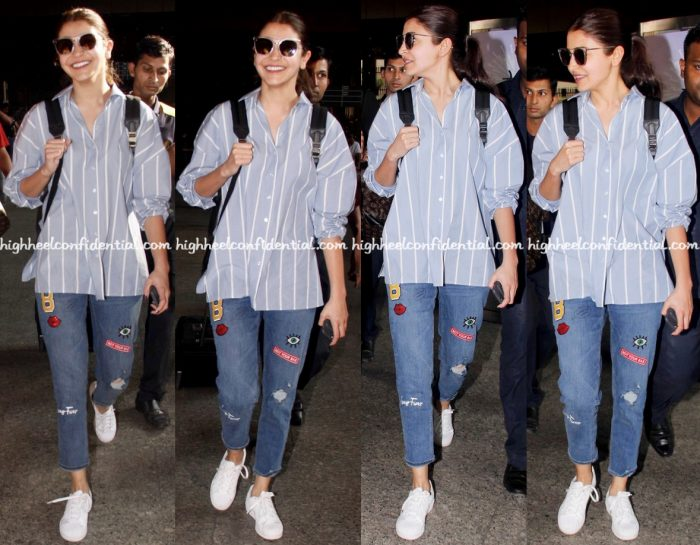 anushka-sharma-photographed-in-hm-at-mumbai-airport