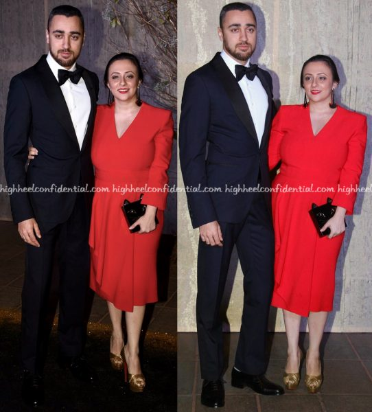 avantika-in-alexander-mcqueen-and-imran-khan-at-manish-malhotras-50th-birthday-do-2