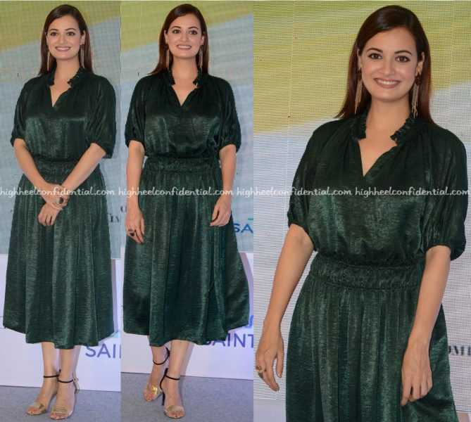 dia-mirza-at-smart-green-summit-and-awards-1