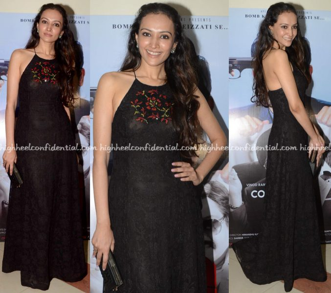 dipannita-sharma-wears-payal-jain-to-coffee-with-d-trailer-launch-1
