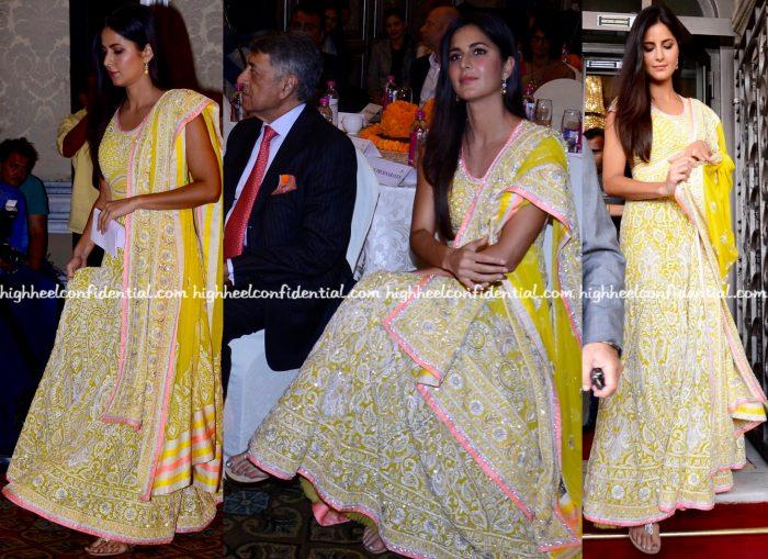 katrina-kaif-wears-abu-jani-sandeep-khosla-to-un-women-event-2