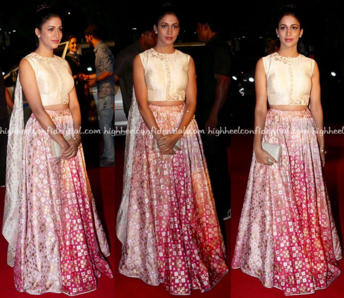 lavanya-tripathi-at-gemini-awards-2016-1