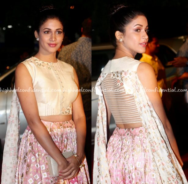 lavanya-tripathi-at-gemini-awards-2016-2