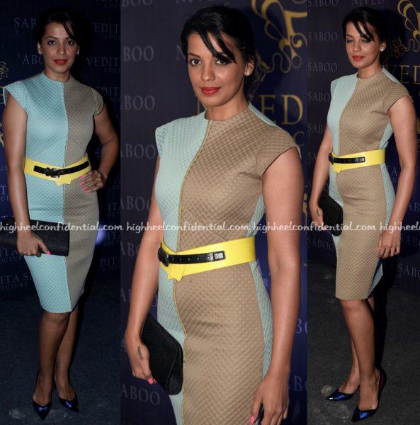 mugdha-godse-wears-esha-sethi-thirani-to-nivedita-saboos-store-launch-1