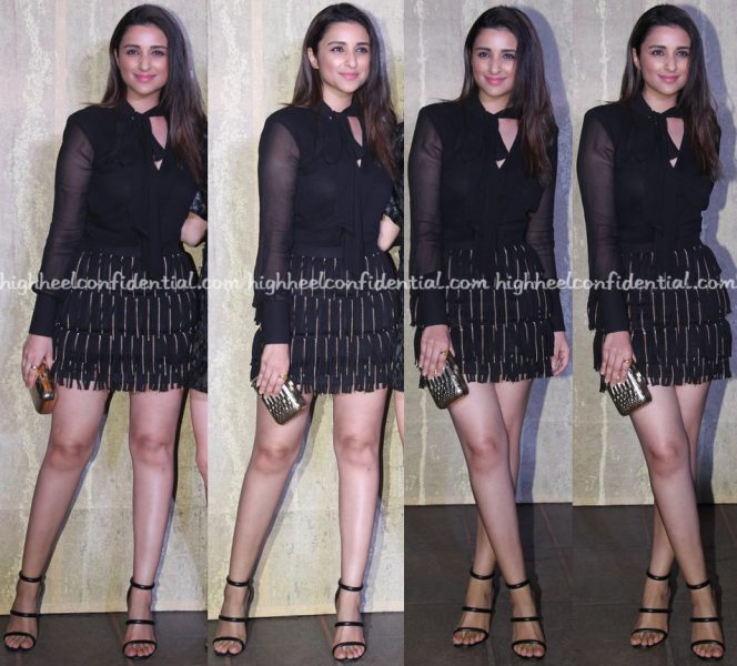 parineeti-chopra-wears-karn-malhotra-to-manish-malhotras-50th-birthday-do