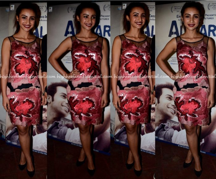 patralekhaa-in-varun-bahl-at-aligarh-screening