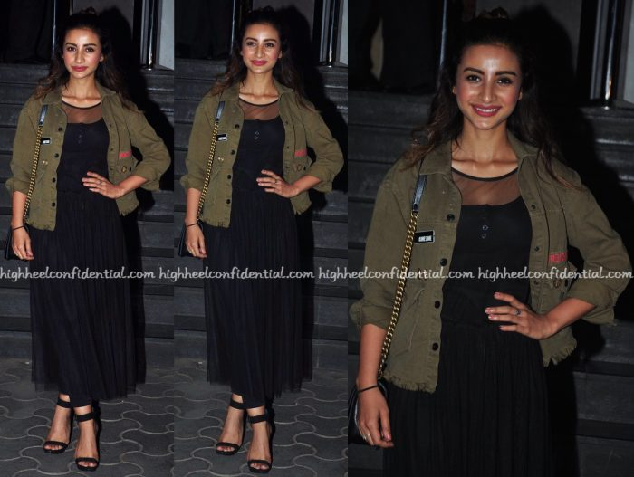 patralekhaa-in-zara-and-topshop-at-dangal-screening