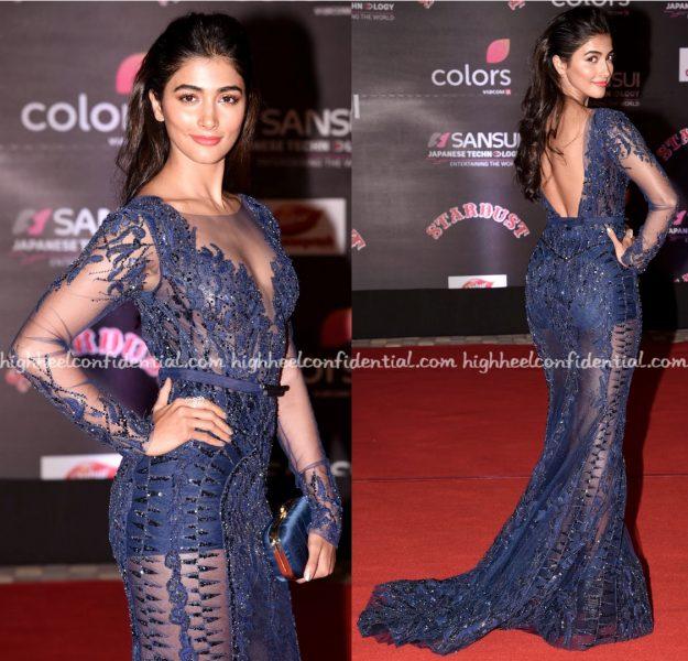 pooja-hegde-wears-zia-nakad-to-stardust-awards-2016-2