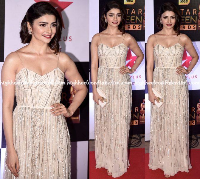 prachi-desai-wears-shehlaa-by-shehla-khan-to-screen-awards-2016