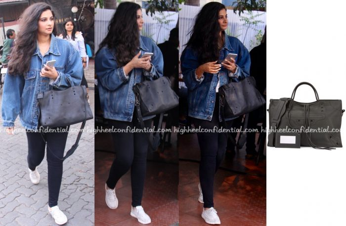 see-it-shop-it-rhea-kapoor-spotted-with-a-balenciaga-bag