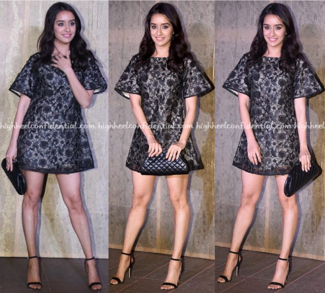 shraddha-kapoor-wears-ankita-choksey-to-manish-malhotras-50th-birthday-do-2