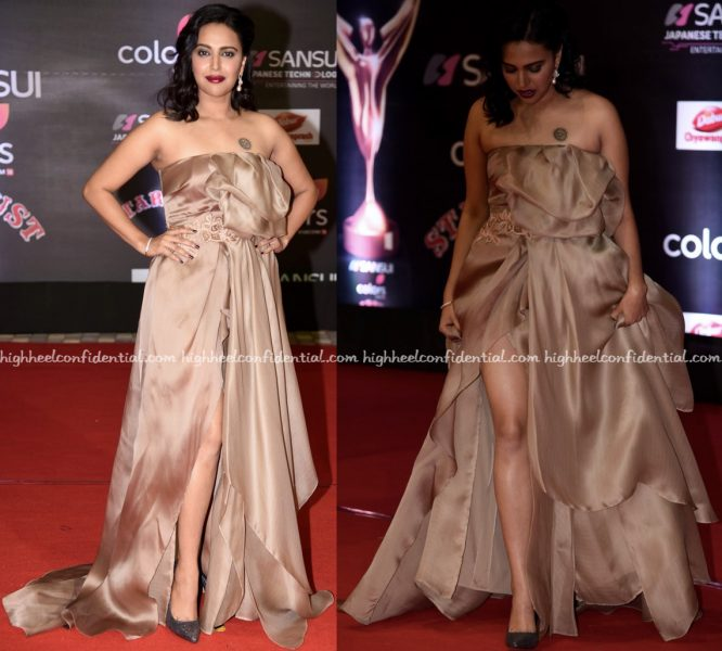 swara-bhaskar-at-stardust-awards-2016-2
