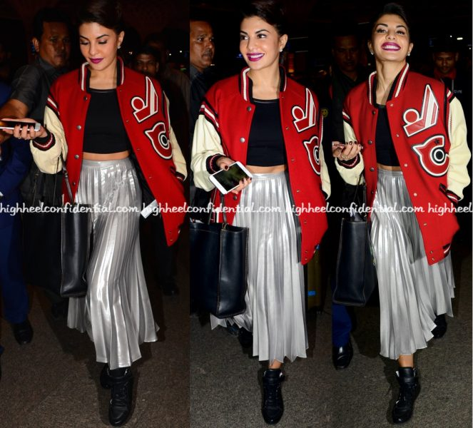 travelvogue-jacqueline-fernandez-photographed-in-coach-at-mumbai-airport